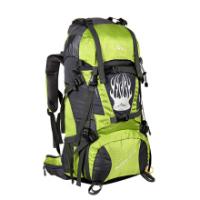 New Design and High Quality Backpack