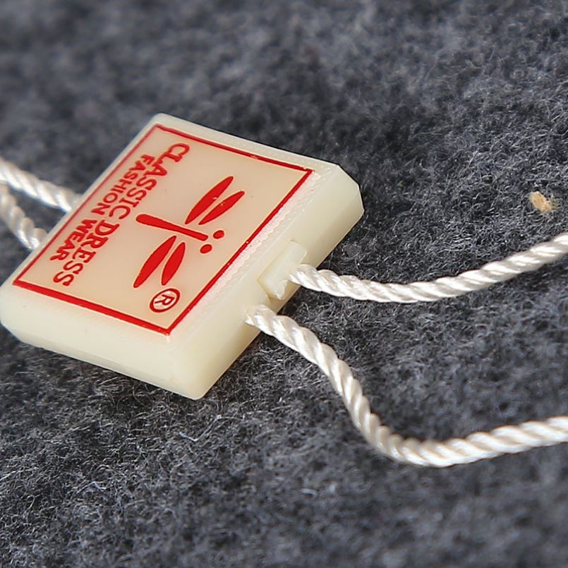 Tag String for Various Commodity