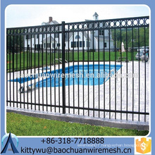 metal fence gate baby safety gate baby safety gate,metal fence gate baby safety gate,metal fence gate baby safety gate