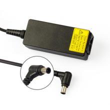 para Sony 19.5V2a 40W 6.5 * 4.4mm Adaptador de punta de portátil