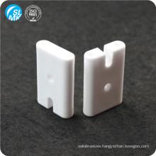 high purity 95 alumina ceramic spark plug ceramic igniter parts