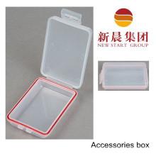 Small Accessoreis Boxes
