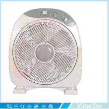 Unitedstar 14′′electric caixa fã (USBF-807)