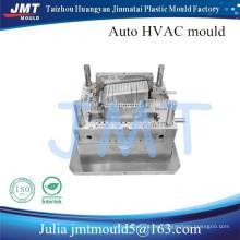 Auto HVAC Plastikform