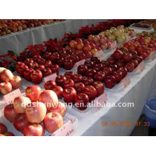 huaniu apple,chinese apple,fresh apple
