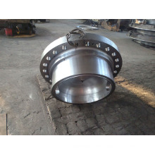 Mud Pump and Diaphragm Pump Other Parts