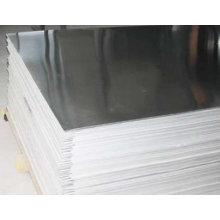 aluminum deck plate 2mm 3mm 4mm 5mm 6mm