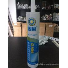 Vedantes de Silicone Uso em Super Glue Gz-978