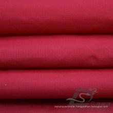 Water & Wind-Resistant Outdoor Sportswear Down Jacket Woven Plaid & DOT Jacquard 100% Nylon Fabric (NJ034)