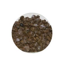 Aromatic Petroleum Resin C9 for Coating HC-9120