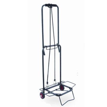 Folding Wheeled Cart