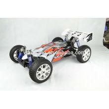 RC-Car, 1:8 Rc Autos, Rc Auto 4WD, Radio Control Spielzeugauto, VRX Marke