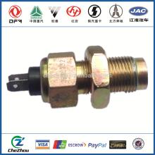 C3967252 Motordrehzahlsensor zusammenbauen