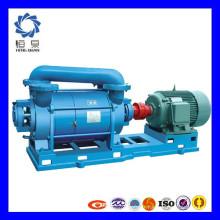 Pompe à eau à gaz de haute qualité