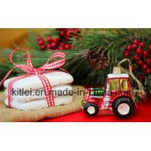 Decoración de la Navidad del juguete de la Navidad nueva