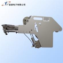 Alimentador SMD Assembleon 56mm PA2903-68