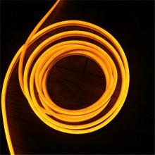 Flexibles LED-Lichtband