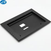 Кастомные аксессуары для алюминиевой рамки