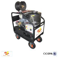 300Bar car wash machine self service car wash equipment