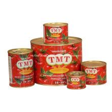 Tomato Puree Tomato Ketchup Tomato Sauce