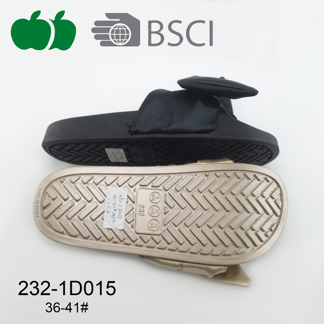 women outdoor slippers