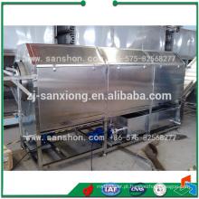 China Máquina de lavar do rolo de OXJ