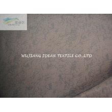 Consolidado ante sintético poliéster algodón combinado a tela de tapicería