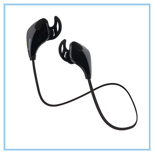 best bluetooth in ear headphones