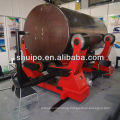 Shuipo Tank welding Roller / Tank welding roller / turning machine