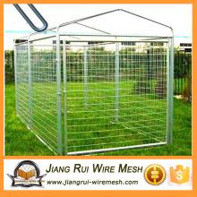 wholesale pet cage / dog cage