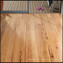 Suelo de madera sólida Pacific Blackbutt