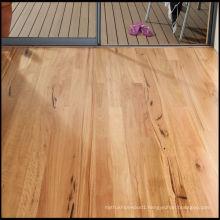 Pacific Blackbutt Solid Wood Flooring
