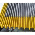 FUJI 35 Graus 600mm Passo Largura com Revestimentos Escada Rolante