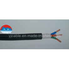 Gummikabel Multi-Core Flexible Leiter