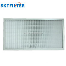 cigarette smoke with HEPA+Activated carbon filter Air purifier