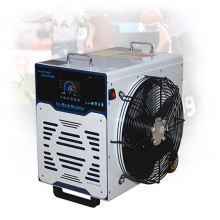 High efficient hot selling Ice bath cooling unit for sports recovery weight loss beauty