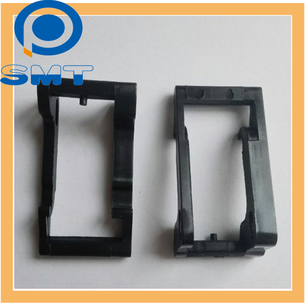 KHJ-MC545-00 SS32MM FEEDER PARTS