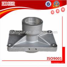 kundenspezifische Präzision CNC-Maschinenteile / Aluminiumguss-Maschinenteile / CNC-Frässervice