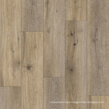 Waterproof Vinyl Plank Flooring