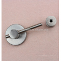 Wholesale Toilet Indicator Lock with Best Price