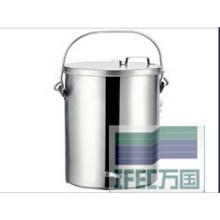 Ковши транспортной доильной серии (IFEC-B100005)