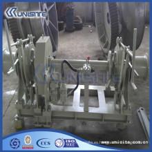 Molinete eléctrico marino del ancla de la alta calidad (USC11-009)