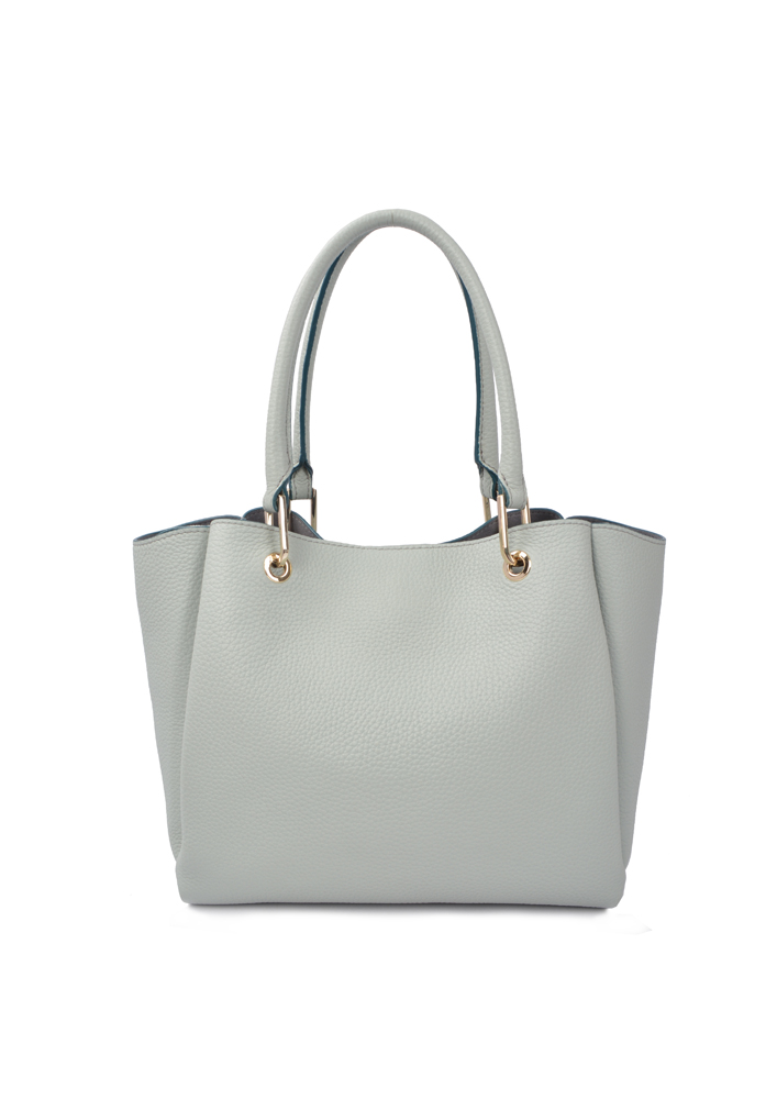 Casual Ladies Large Bolsos Female Trunk Tote Shoulder Bag