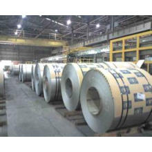 201/202 Катушка из нержавеющей стали -