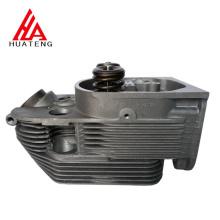 Deutz  engine parts for FL912 BFL913C BFL914  Cylinder head