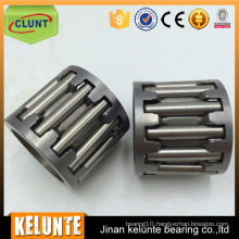 NSK needle bearing K5*8*8 needle roller bearing K5x8x8