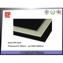 Material antiestático entero de la plataforma de la soldadura Fr4 con precio barato