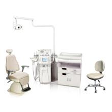 Unidad de tratamiento Ent (oreja, nariz y garganta) (JYK -E1000)