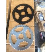 Запасные части для карманного велосипеда 49cc