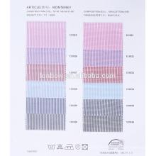 men's trendy style cotton shirts fabrics